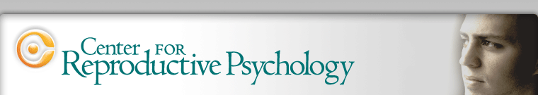 Center for Reproductive Psychology